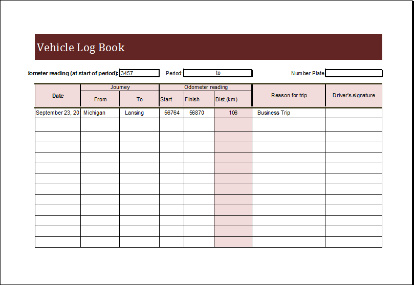 Create your own Small Business Product Catalog  Free Excel Template  Tour